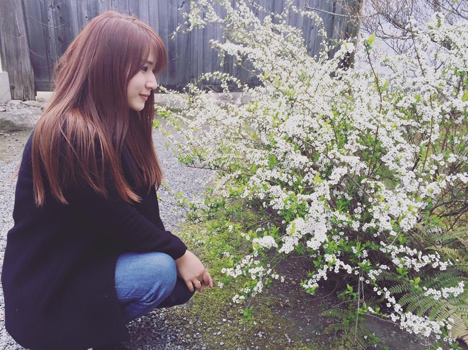 เจ้าหญิงผู้เลอโฉม ณ เกียวโต